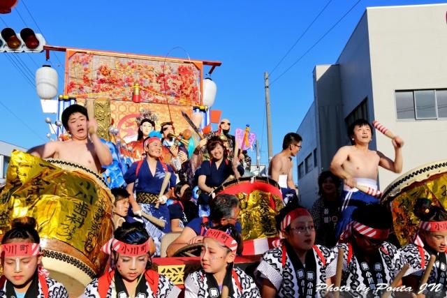 shichinohe1709-130.jpg