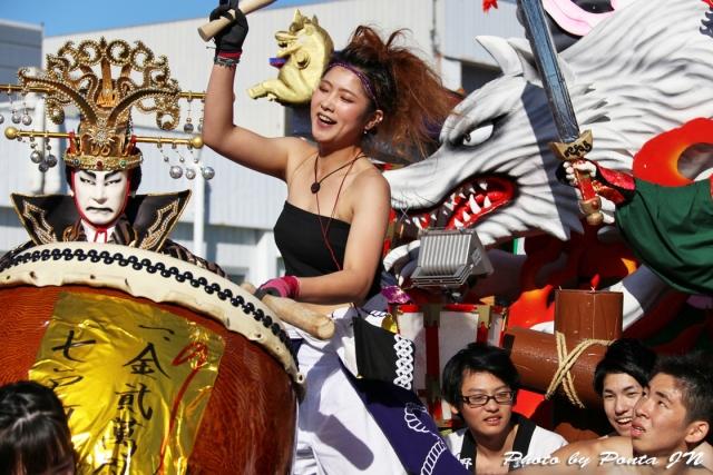 shichinohe1709-134.jpg