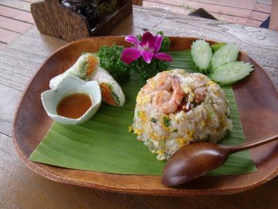 29千葉タイ料理2
