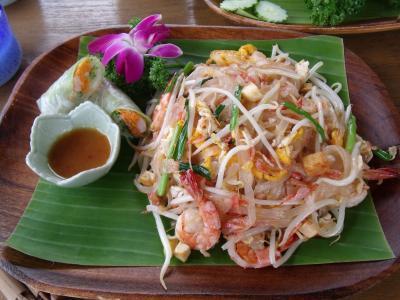 29千葉タイ料理1