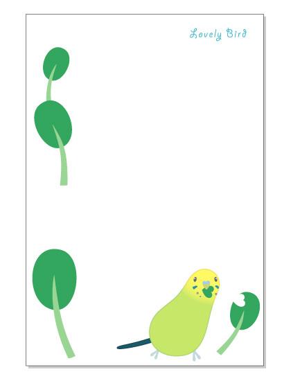 061-2.jpg