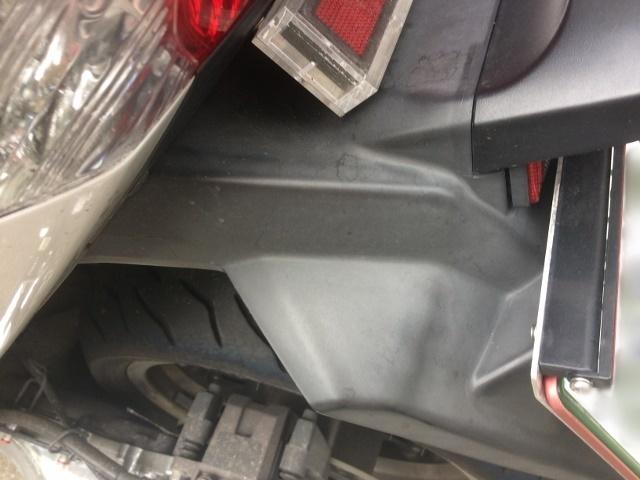 プチ洗車2018IMG_4991 (640x480)