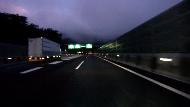 新潟02 (640x360)