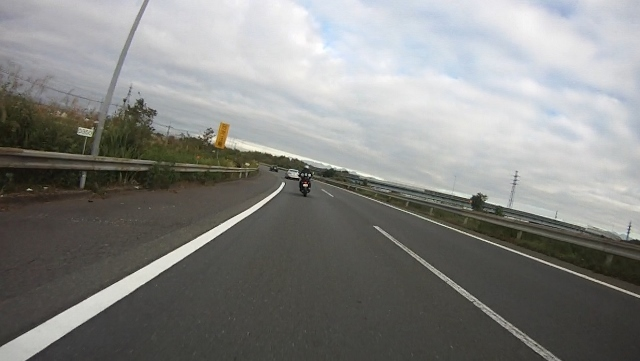 新潟06 (640x361)