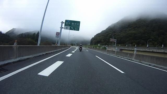 新潟09 (640x361)