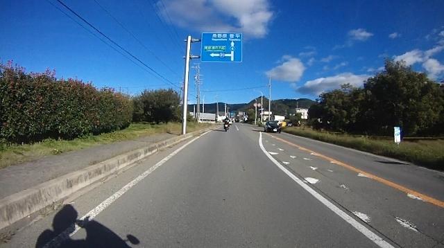 新潟13 (640x358)