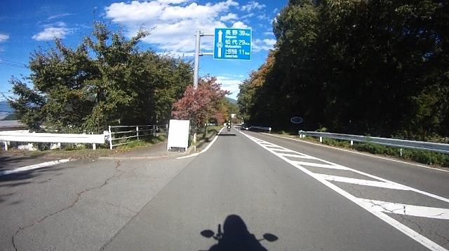 新潟18 (640x359)