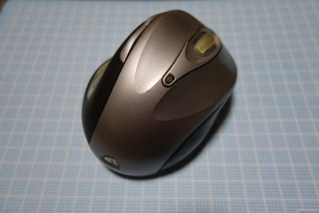 マウスDSC04143 (640x427)