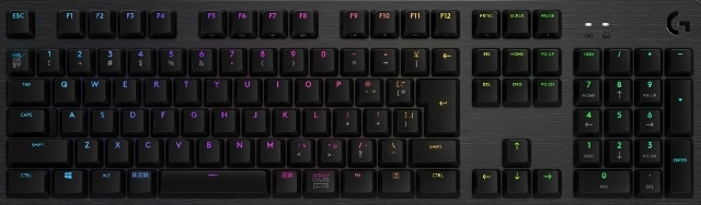 マウスキーボードマウス04 (640x188)