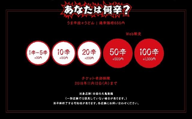激辛タンタン丸亀製麺04 (640x397) - コピー