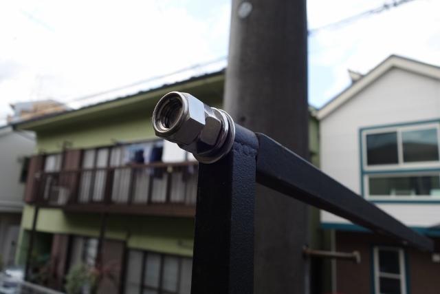 カメラBOX1DSC09592 (640x427)