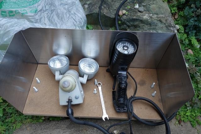 カメラBOX1DSC09596 (640x427)