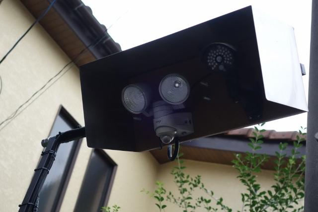 カメラBOX1DSC09600 (640x427)