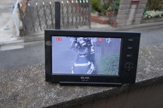 カメラBOX1DSC09603 (640x427)