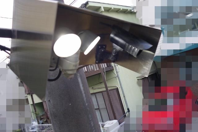 カメラBOX1DSC09604 (640x427)