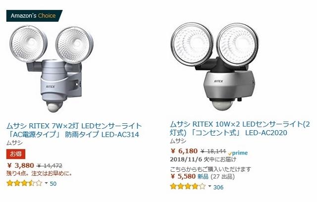カメラBOX2防犯カメラレンズ11 (640x408)