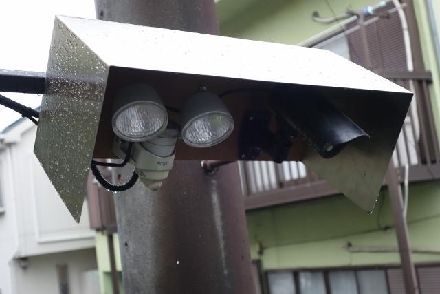 カメラBOX2DSC09618 (640x427)