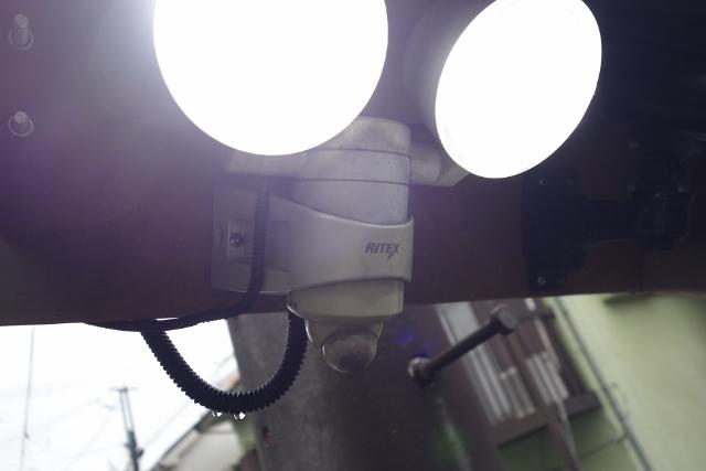 カメラBOX2DSC09619 (640x427)