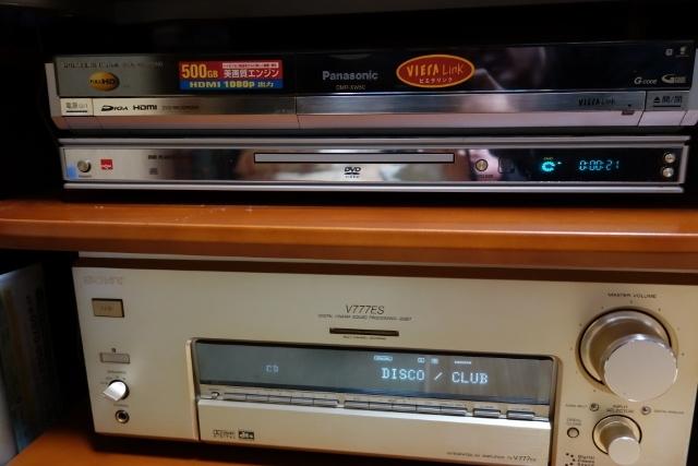 Blu-ray2018DSC09963 (640x427)