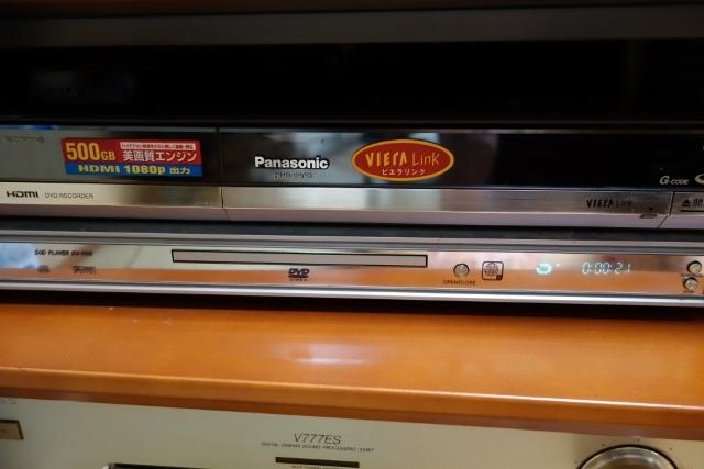 Blu-ray2018DSC09964 (640x427)