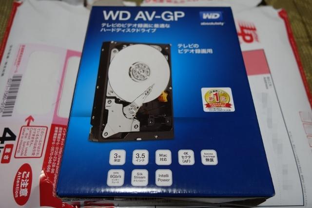 Blu-ray2018換装DSC09983 (640x427)