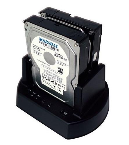 Blu-ray2018換装換装10 (444x499)