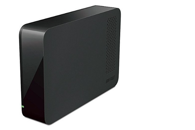 Blu-ray2018換装換装12 (636x425)