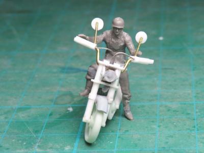 ジョルジュバイク・形状完成2_convert_20171112101310