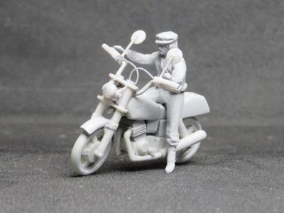 ジョルジュバイク・サフ1_convert_20171219231606