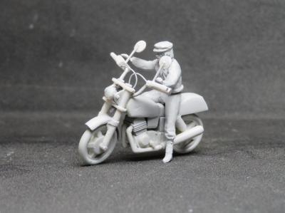ジョルジュバイク・サフ2_convert_20171219231637