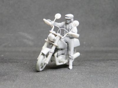 ジョルジュバイク・サフ3_convert_20171219231711