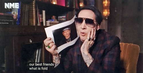 0924 Manson interview