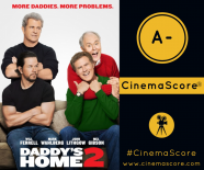 1113 Daddys Home 2