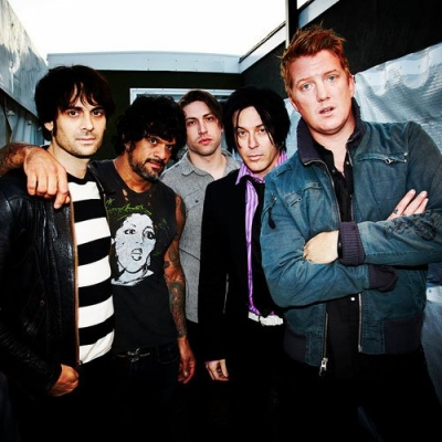 1120 queens of the stone age