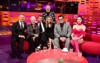 0106 Graham Norton1