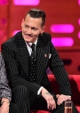 0106 Graham Norton3