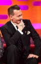 0106 Graham Norton4