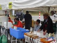 黒川フェスティバル