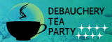 PSO2 茶会日誌