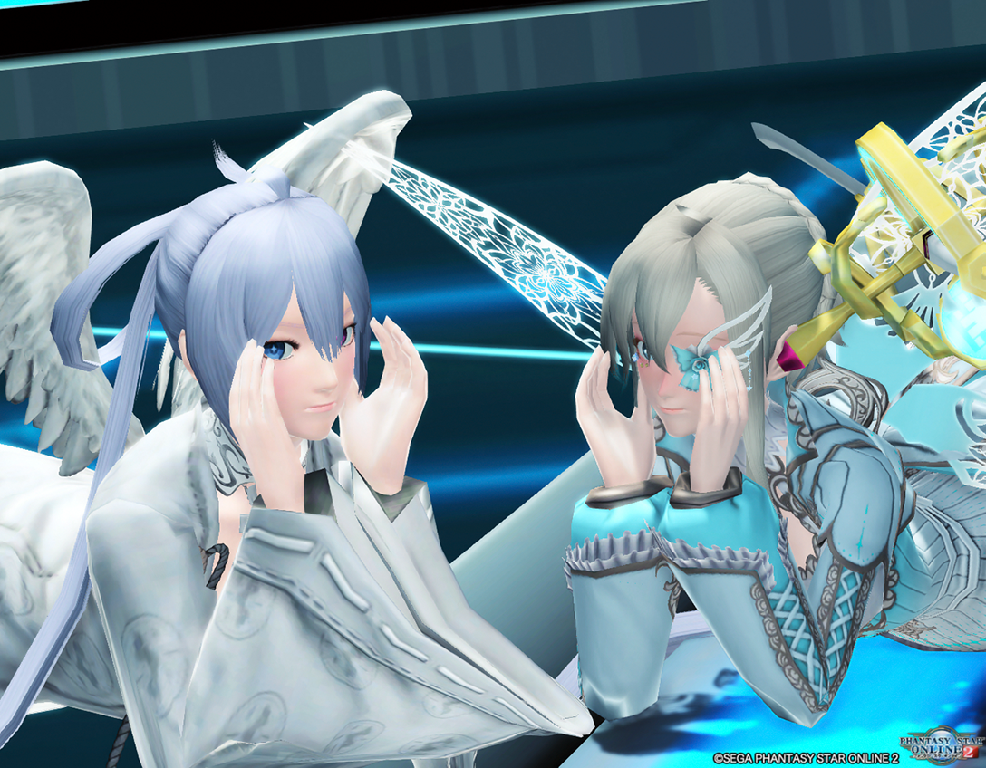 pso20171006_011215_015.png
