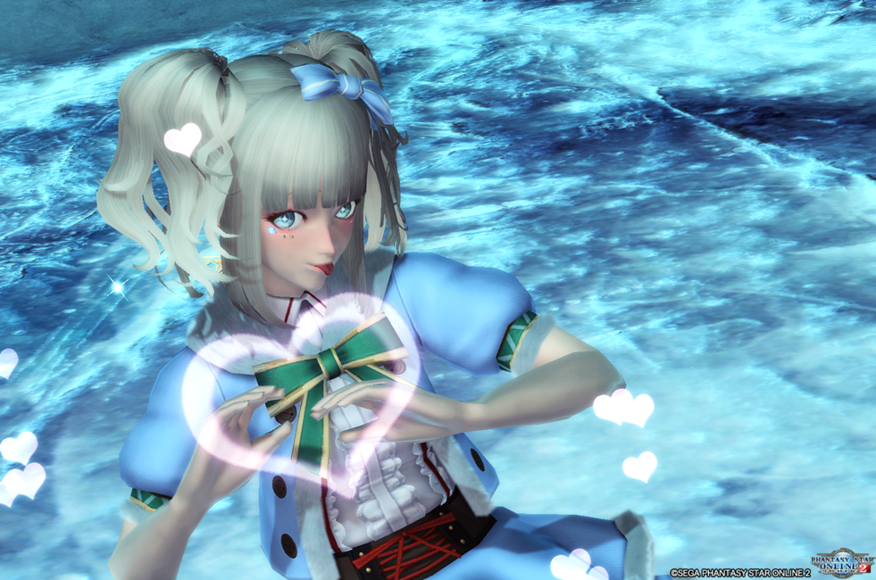 pso20171224_200738_015.png