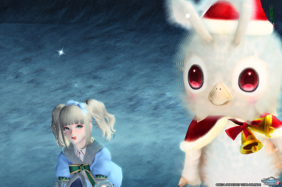 pso20171224_201124_023.png