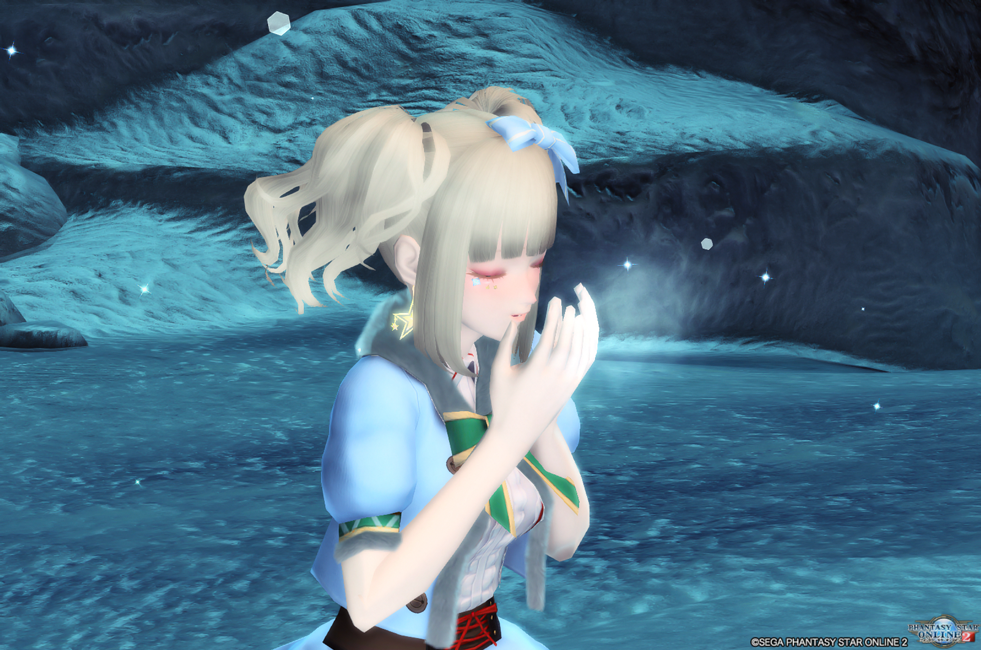 pso20171224_202148_080.png