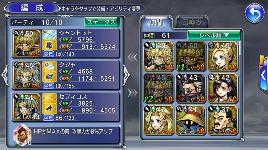DS_G4iFVQAAyz_a.jpg