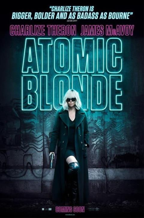 atomicblonde1.jpg