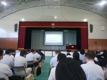秀明20170926-2
