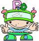 pv-kyochan.png