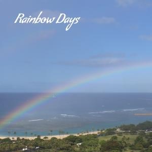 rainbowtravel