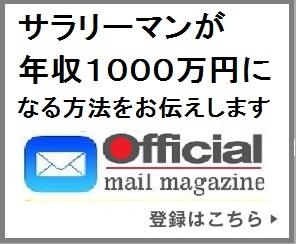 bn_02_ov.jpg