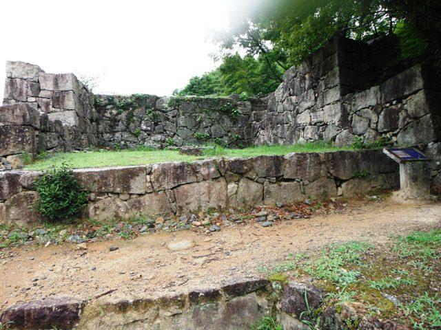 苗木城 (190)